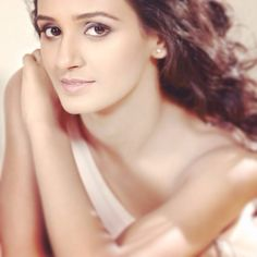 Greek Godess Another look for Shakti Mohan