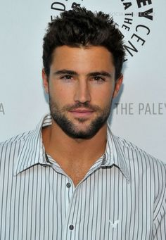 Brody Jenner, prob the hottest guy in the world.  To me :)