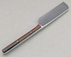 Straight Blade Razor, Straight Razor Shaving, Shaving Razor, Wet Shaving, Custom Straight Razors, Neck Knife, Dagger Knife, Custom Knives, Knives And Swords