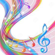 R 233 Sultat De Recherche D Images Pour Quot Notes De Musique En