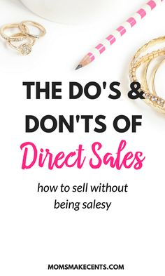 """Learn how to implement marketing in your direct sales business to help with your recruiting and sales without being """"salesy. Direct Sales Recruiting, Direct Sales Companies, Direct Sales Tips, Direct Marketing, Sales And Marketing, Business Marketing, Online Marketing, Business Tips, Direct Sales Games"""