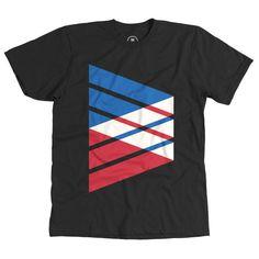 20 Awesome T-shirt Design Ideas 2014 - UltraLinx