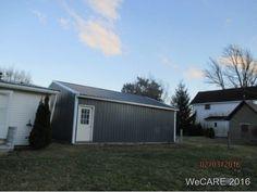 8152 C R 121, Ridgeway, OH, 43345: Photo 11