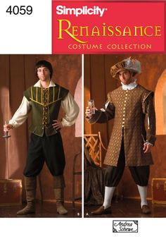 Beauty and the Beast Hunter Gaston Halloween Cosplay Costume custom made #A.195