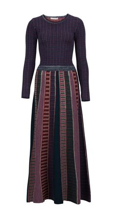 Make a statement with bold embellishment: dress Your Perfect, Get The Look, Must Haves, Latest Trends, Autumn Fashion, Coat, How To Make, Dresses, Design