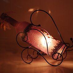 Amazingly Creative Lamps
