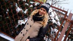 Carolaina&Eve Style: no to po zimie :)