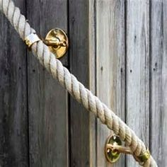 where to buy nautical rope for crafts - Yahoo Image Search Results