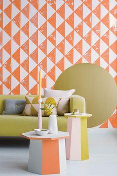 66 besten Muster & Geometrie Bilder auf Pinterest | Geometry ...