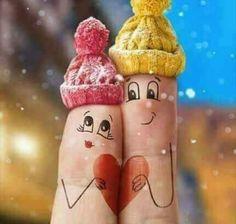 Florynda del Sol ღ☀¨✿ ¸. Cute Profile Pictures, Love Pictures, Couple Wallpaper, Love Wallpaper, Beautiful Love, Cute Love, Finger Fun, Whatsapp Profile Picture, Pics For Dp