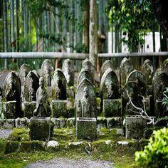 Les 33 kannon du Kansai, japantravelfrance