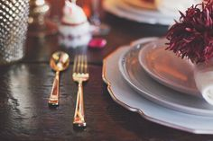 We are a modern online party store that specializes in eco friendly and disposable products. Gold Cutlery, Party Stores, Party Supplies, Valentines, Engagement, Decor, Gold Flatware, Valentine's Day Diy, Party Items