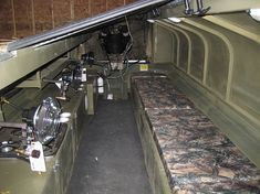 Click image for larger version Name: Views: 654 Size: KB ID: 4672 Duck Hunting Gear, Duck Hunting Blinds, Hunting Trailer, Waterfowl Hunting, Hunting Stuff, Duck Blind Plans, Duck Boat Blind, Plywood Boat Plans, Wooden Boat Plans