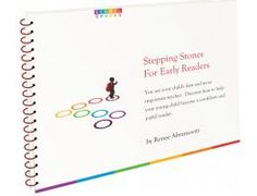 Free ebook and other resources help get preschoolers ready for school - plus a free assessment tool to help you discover if they're ready for kindergarten or not.