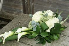 Want To Learn More? Visit Us For More Wedding Flowers & Bridal Bouquet Ideas Funeral Flower Arrangements, Silk Floral Arrangements, Floral Bouquets, Wedding Flower Design, Wedding Flower Inspiration, Wedding Flowers, Flower Ideas, Flower Designs, Wedding Ideas