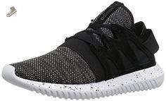 6619fb031 adidas Originals Women s Tubular Viral W Fashion Sneaker