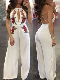 Women's Fashion Tips .Women's Fashion Tips Trend Fashion, Womens Fashion, Mode Adidas, Casual Wear, Casual Dresses, Overall, Wholesale Clothing, Shoes Wholesale, Everyday Outfits