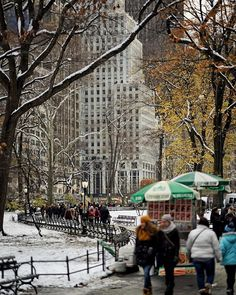 Awesome Winter Vacation Destinations For Couples 33 Empire State Of Mind, City Aesthetic, Upstate New York, Winter Scenes, Best Cities, Park City, Vacation Destinations, Discount Travel, The Great Outdoors