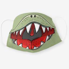 Dinosaur Costume, Dinosaur Party, Cartoon Kids, T Rex, Halloween, Sensitive Skin, First Love, Create Your Own, Delicate