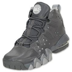 quality design 92059 273a9 Also getting Finish Line, Nike Air Max, Combat Boots, Dark Grey, Kicks