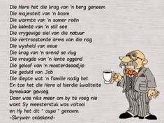 Image result for verjaarsdag wense vir my man Wish Quotes, Dad Quotes, Family Quotes, Fathers Day Poems, Happy Birthday Husband, Happy Birthday Wishes Quotes, Afrikaanse Quotes, Father's Day, Kids Poems