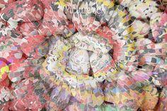 Colored stones 3. Instant Download . PictureBCN . por PictureBCN