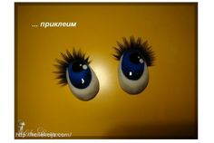- Part Eyes for plastic dolls. Plastic Doll, Human Soul, Do It Yourself Projects, The Magicians, Eyes, Google Translate, Facial Expressions, Craftsman, Opportunity