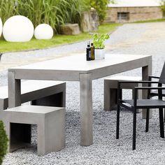Bildergebnis für outdoor möbel selber machen