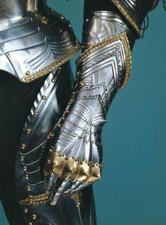 armor by pingan