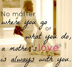 Daughter and Mother I Love My Daughter, My Beautiful Daughter, Love My Kids, I Love Girls, Family Love, Mom And Dad, Mommy Quotes, Son Quotes, Daughter Quotes
