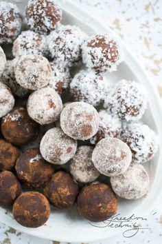 Christmas Sweets, Cookie Recipes, Foodies, Chocolate, Breakfast, Healthy, Ethnic Recipes, Fine Dining, Recipes