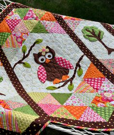 @ky Sumi  Little Quilts 4 Little Kids book