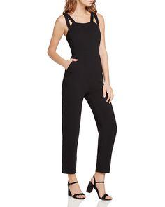 http://www1.bloomingdales.com/shop/product/bcbgeneration-cutout-jumpsuit?ID=2450839