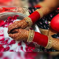Wedding count down Indian Bridal Lehenga, Indian Bridal Fashion, Indian Wedding Jewelry, Indian Wedding Outfits, Bridal Outfits, Indian Weddings, Indian Outfits, Bridal Looks, Bridal Style