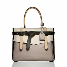Boxer I by reed krakoff Beautiful Bags, Beautiful Things, Reed Krakoff,  Backpack Bags e633200fb2