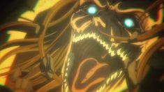 Attack On Titan Season, Attack On Titan Eren, Attack On Titan Fanart, Levi Titan, Aot Eren, Armin, Live Wallpapers, Animes Wallpapers, 4 Wallpaper