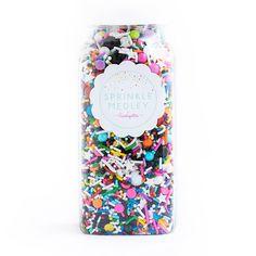 Graffiti Sprinkle Medley – Shop Sweet Lulu