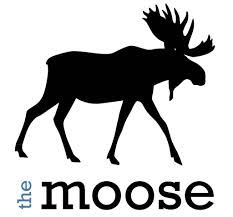 moose logo - Google Search
