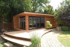 Explore these insulated garden buildings ideas and useful tips. For the wonderful ideas browse through the down below given pictures.