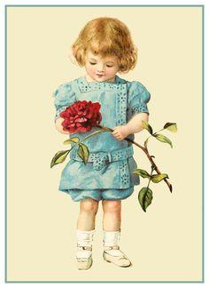 vintage valentine s day postcard Vintage Birthday Cards, Vintage Valentine Cards, Vintage Greeting Cards, Vintage Postcards, Vintage Ephemera, Vintage Paper, Etsy Vintage, Funny Valentine, Valentine Images