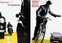 Josef Müller-Brockmann:grid system, graphic design, typgraher, poster, logo, trade mark, exhibition design, book design, advertising design, illustrator