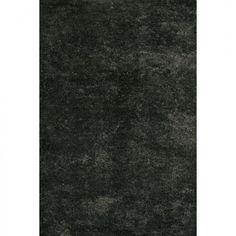 Chandra Rugs Hand-woven Contemporary Strata STR-1102 Rug - STR-1102