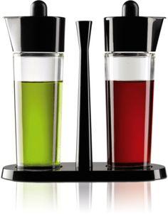 Bistr oLine by Kuhn Rikon Pc For Sale, Shops, Red Dot Design, Museum Shop, Black Oil, Inside Design, Design Museum, Red Dots, Design Awards