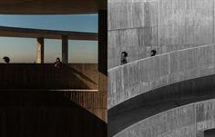 REFIX by Naranjo—Etxeberria