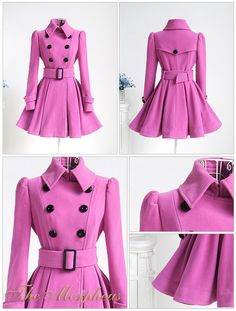ForeMode 2016 Fashion high quality Europe Winter Coat  Belt Buckle trench Coat Double-breasted coat  Long Sleeve Casual Dresses   http://www.dealofthedaytips.com/products/foremode-2016-fashion-high-quality-europe-winter-coat-belt-buckle-trench-coat-double-breasted-coat-long-sleeve-casual-dresses/