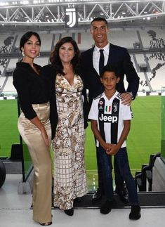 Cristiano Ronaldo may skip Juventus v Real Madrid pre-season match Cr7 Ronaldo, Cristiano Ronaldo 7, Ronaldo Football, Football Soccer, Fifa 17, Juventus Players, Juventus Fc, Black Ops, Funchal