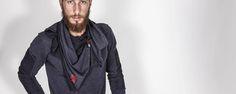 LMB Clothing LOMBARDIA PORTUGAL a Marca -Tshirts Sweats LMB LOMBARDIA fashion