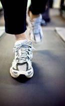 Managing Prednisone Weight Gain