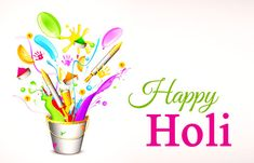 Happy Holi Images 2020 HD Wallpaper Beautiful Holi Greetings Wishes Whatsapp Pics for Lover, Friendship, Family in Hindi, English. Happy Holi Images Hd, Holi Wishes Images, Happy Holi Quotes, Happy Holi Wishes, Holi Festival Of Colours, Holi Colors, Happy Sankranti Wishes, Happy Holi In Advance, Happy Holi Wallpaper