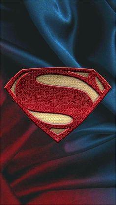 TOP 52 Superman Man of Steel Bilder und Hintergründe superman wallpaper - Wallpaper Ideas Batman Vs Superman, Arte Do Superman, Superman Henry Cavill, Superman Symbol, Superman Man Of Steel, Wallpaper Do Superman, Superman Artwork, Avengers Wallpaper, Marvel Comics